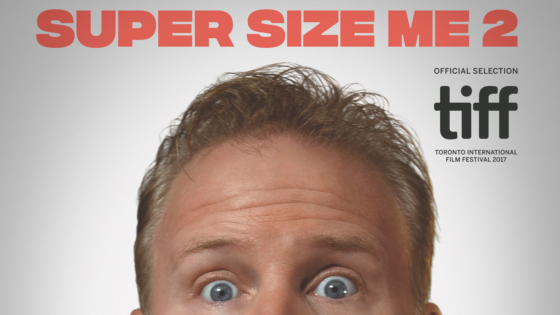 Super Size Me2: Holy Chicken!
